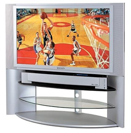 Panasonic-PT-50LC14-50-Widescreen-HD-Ready-Television