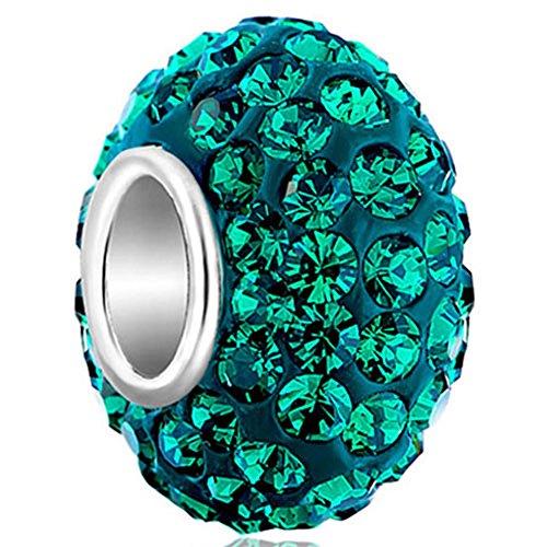 925-sterling-silver-green-birthstone-charms-swarovski-elements-crystal-sale-bead-fit-pandora-chamili