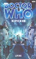 Doctor Who: City of the Dead