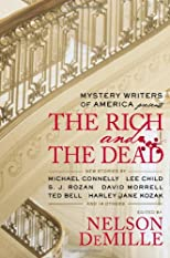 The Rich and the Dead