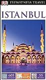 DK Eyewitness Travel Guide: Istanbul (Eyewitness Travel Guides)