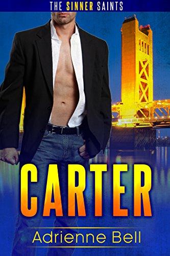carter-the-sinner-saints-1-english-edition