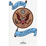 Our Great Seal - The Symbols of Our Heritage and Our Destiny ~ E. Raymond Capt
