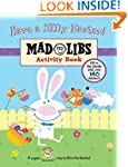 Have a Silly Easter! (Mad Libs (Unnum...