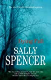 Sally Spencer Dying Fall (Chief Inspector Woodend Mysteries)