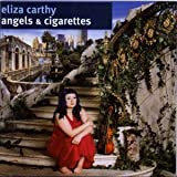 Eliza Carthy Angels and Cigarettes