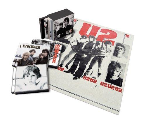 U2 - Speed Of Life (Live Rare) Lyrics - Zortam Music