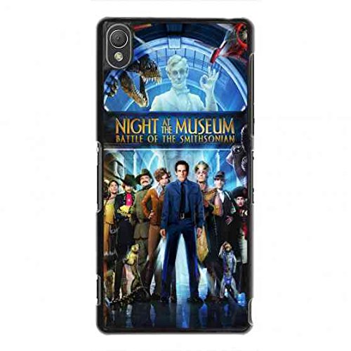 20th-century-fox-hullesony-xperia-z3-silikon-hullenight-at-the-museum-hulle-etui