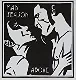 Above Mad Season