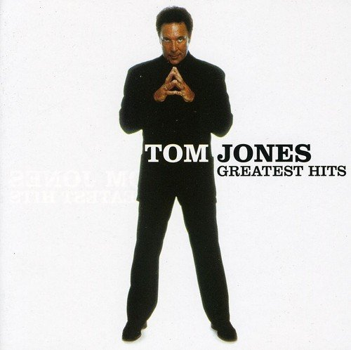 Tom Jones - 30 Years Of Number Ones, Vol. 04 1963-1965 - Zortam Music