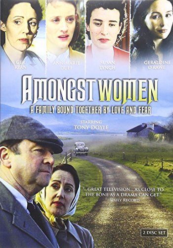 Mona Lynch Virgin Film