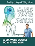 Mind Over Fatter 6 Week Course Workbook