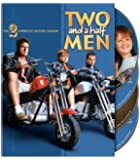 Two and a Half Men: Season 2