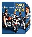 Two & a Half Men: Complete Second Season (4 Discos) [DVD]<br>$681.00