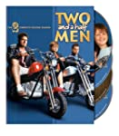 Two and a Half Men: The Complete Seco...
