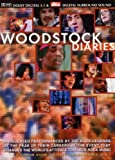 Woodstock - Diaries [DVD]