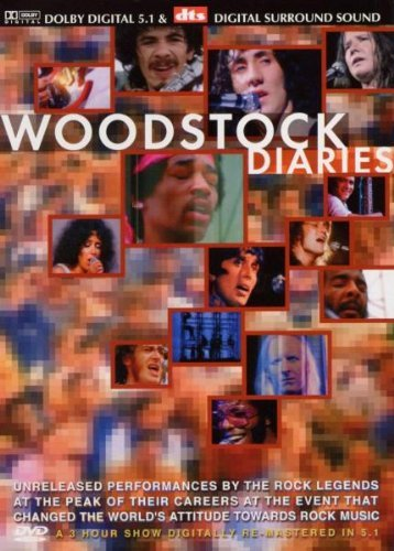 woodstock-diaries