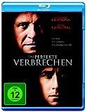Das perfekte Verbrechen [Blu-ray] title=