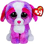 Sherbet the Dog Beanie Boo Toy