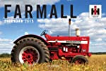 Farmall 2015 Calendar: International...