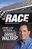 img - for The Race: Living Life on Track book / textbook / text book