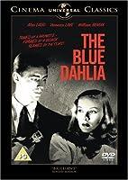 The Blue Dahlia [Import anglais]