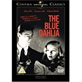 The Blue Dahlia [DVD]by Alan Ladd