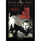The Blue Dahlia [DVD]by Alan Ladd