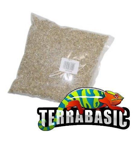 terrabasic-vermiculit