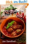 Praski's Mini-Guide to Polish Food (P...