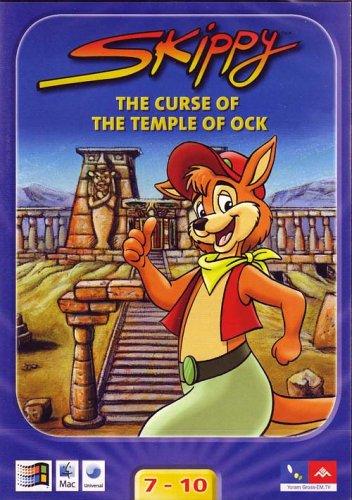 skippy-curse-of-the-temple-of-ock-pc-mac