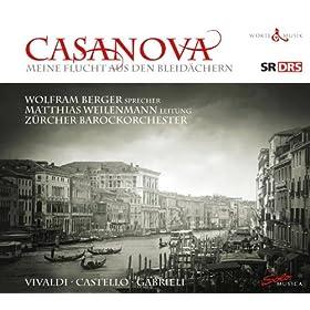 CASANOVA STANLEY ENOW GRATUITEMENT