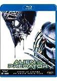 Alien vs. Predator [Edition extrême]