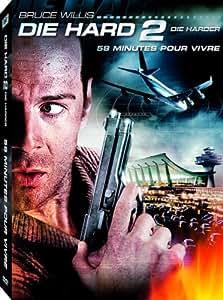 Die Hard 2 (Bilingual)