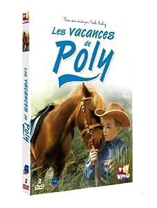 Les vacances de Poly