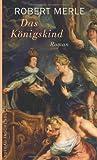 Das Königskind: Roman