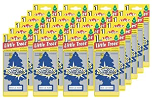 Air Freshener - Car Scent - 24 Pack by Car-Freshener