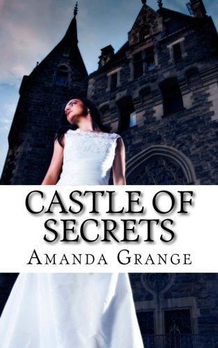 Castle of Secrets