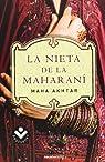 La nieta de la Maharaní