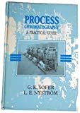 img - for Process Chromatography: A Practical Guide book / textbook / text book