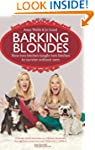The Barking Blondes