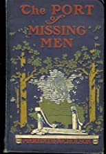 The Port of Missing Men