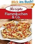 Flammkuchen & Co.: Die beliebtesten R...