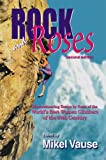 img - for Rock and Roses book / textbook / text book