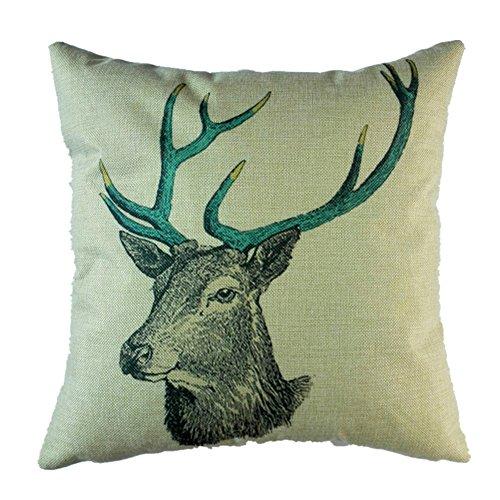 begift-algodon-lino-espacio-sofa-auto-decorativa-almohada-funda-de-cojin-almohada-cubierta-45-x-45-c
