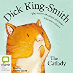 The Catlady | Dick King-Smith