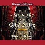 The Thunder of Giants | Joel Fishbane