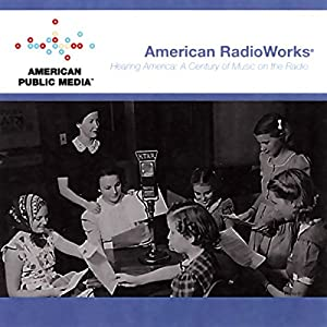 Hearing America Radio/TV Program
