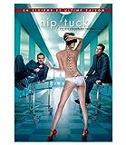 Nip/Tuck: La Sixième et ultime saison (Version française)