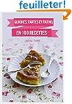 Le Petit Livre de - Quiches, tartes e...